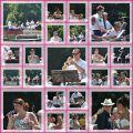 Optreden Vlotconcert Sonsbeek op zondag 7 juli 2013